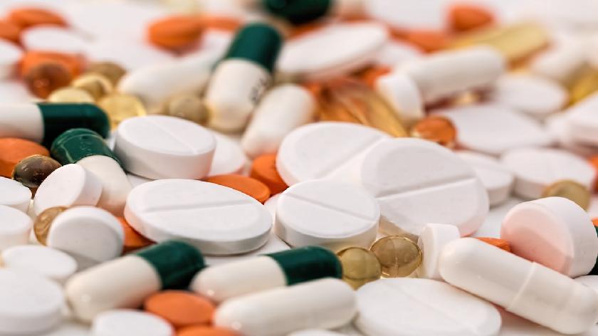 Celebrex vs Ibuprofen