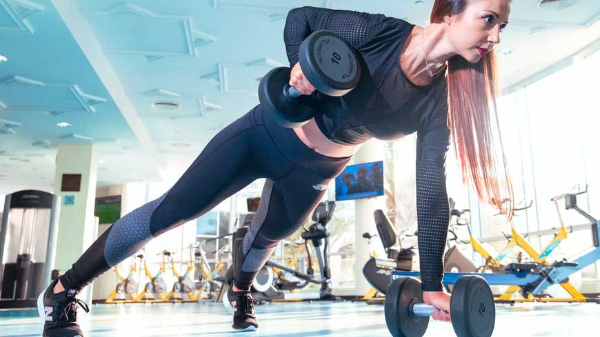 nootropics for bodybuilding