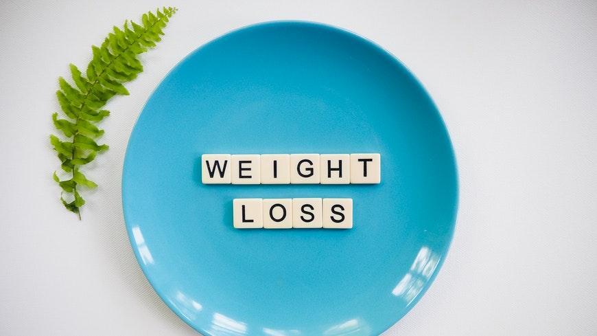 weight loss nootropics