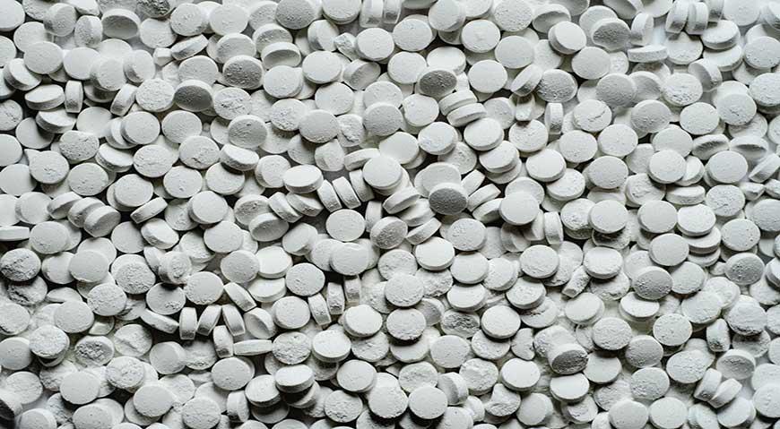MTP kit pills