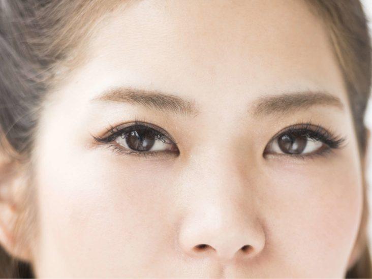 healthy-eyesight