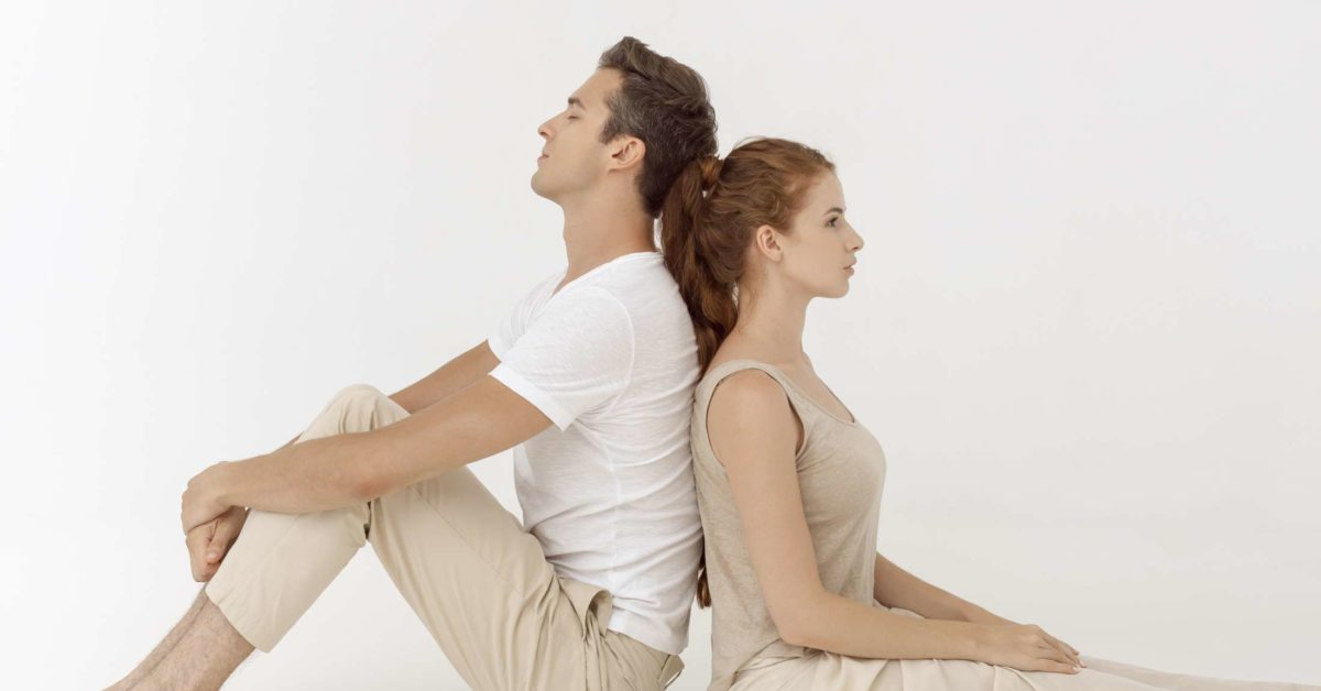 high estrogen symptoms and causes
