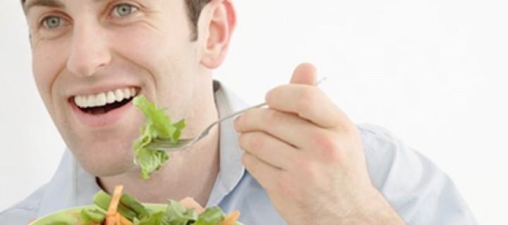 Top-10-Foods-to-Improve-Fertility-in-Men-720x320