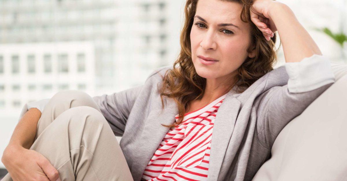 High Testosterone Levels in Women
