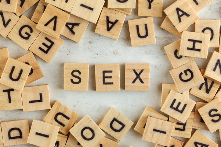 better sex life with erectile dysfunction