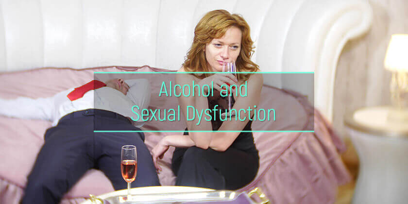 Alcohol-and-Erectile-Dysfunction