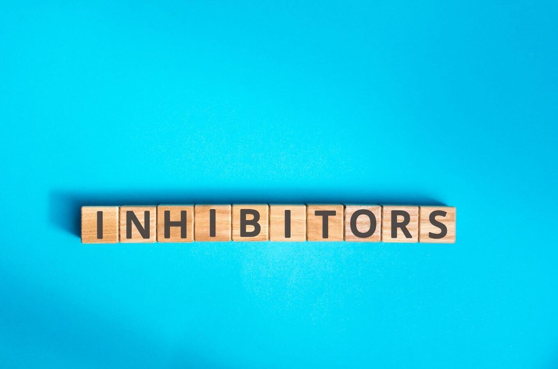 Natural-PDE5-Inhibitors