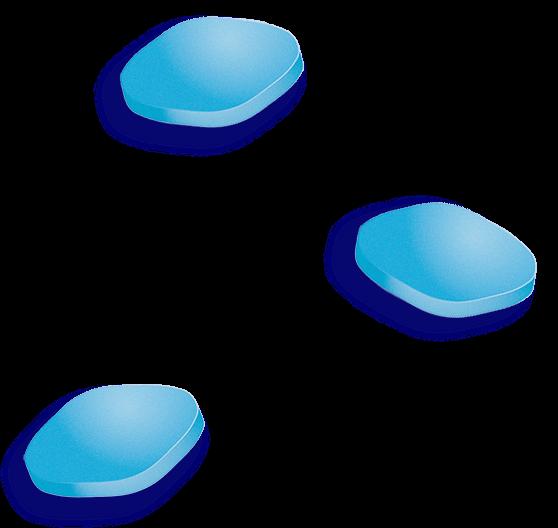 online-viagra_pill-opt