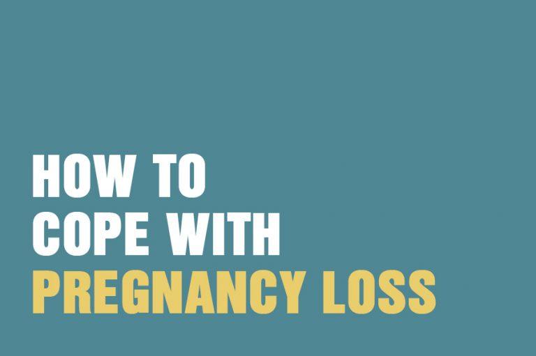 pregnancy-loss-768x511