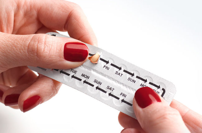 delaying-periods-with-hormonal-birth-control