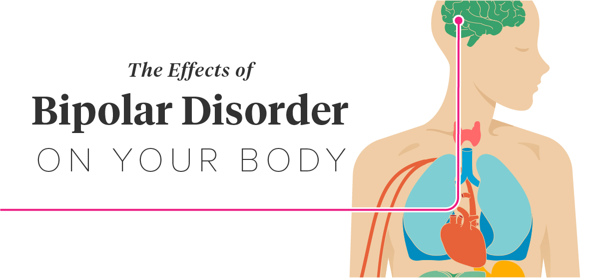 Bipolar Disorder Effects