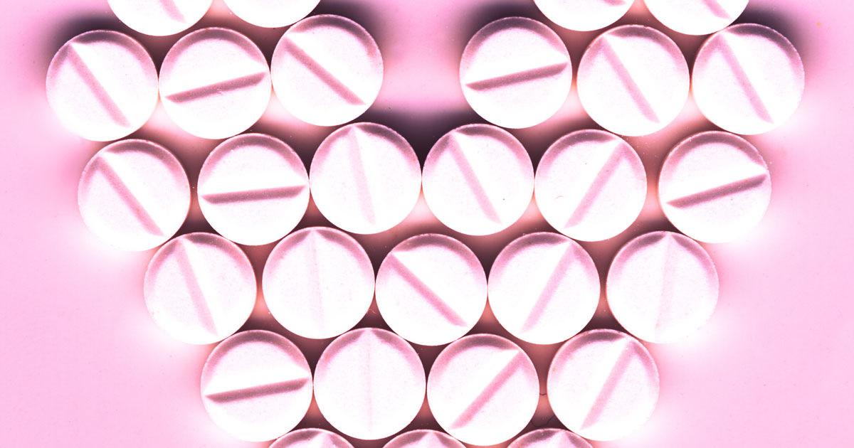 female viagra for HSDD